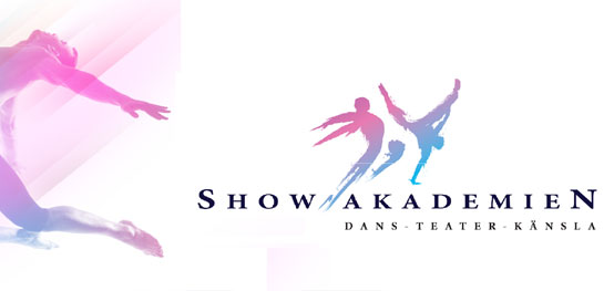 stipendium_2011_showakademien