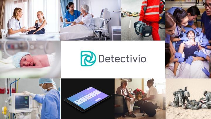 Detectivio